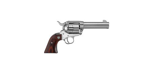 Ruger Vaquero Single-Action Revolver?>
