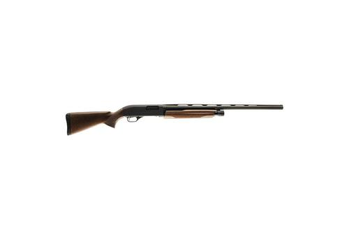 Winchester SXP Field Compact/Youth Pump-Action Shotgun?>