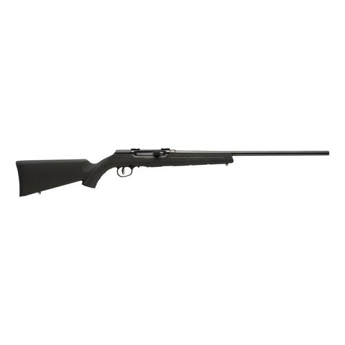 Savage® Model A17 .17 HMR Semi-Auto Rifle?>