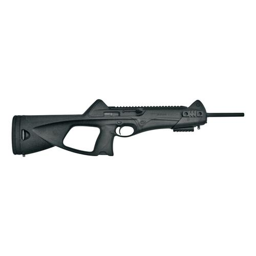 Beretta Cx4 Storm Semi-Auto Carbine Rifle?>