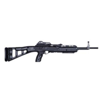 Hi-Point 995TS Carbine 9mm Semi-Automatic Rifle?>