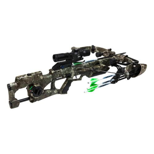 Excalibur Micro Assassin 400 TD Crossbow Package?>