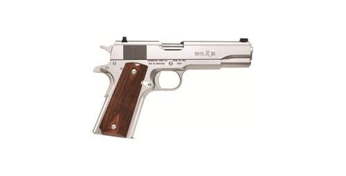 Remington® 1911™ R1 Pistol?>