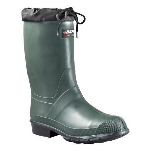 Baffin® Men's Hunter Insulated Rubber Boot?>