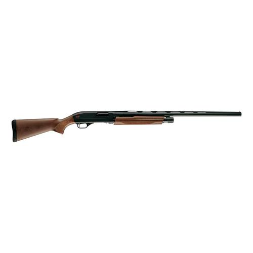 Winchester SXP Field 12-Gauge Pump-Action Shotgun?>