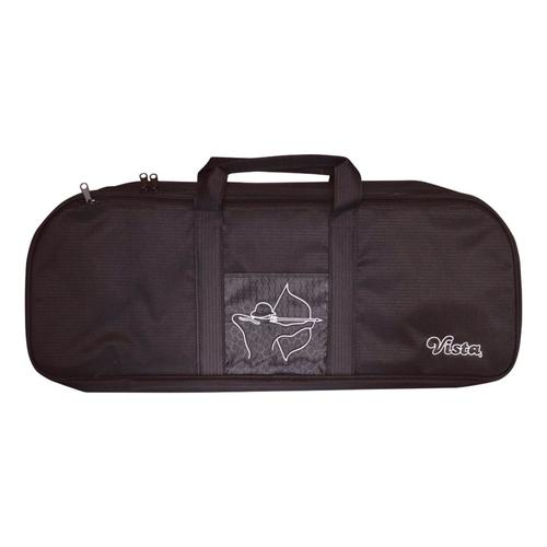 Vista Compact Takedown Bow Case?>