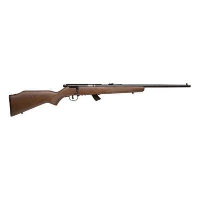 Savage Mark II G Bolt Action Rifle w/ AccuTrigger?>
