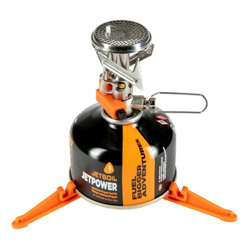 Jetboil MightyMo Cooking System?>