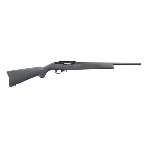 Ruger® 10/22® Carbine Semi-Auto Rifle - Charcoal?>
