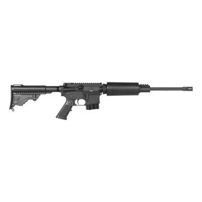 DPMS® Oracle™ Semi-Auto Tactical Rifle?>
