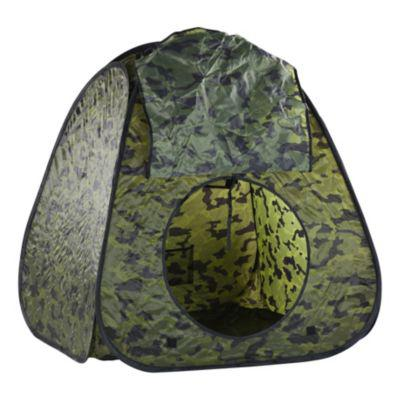 Maxx Action Hunting Blind?>