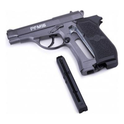 Crosman® PFM16 Semi-Automatic BB Pistol?>