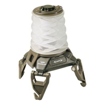 Princeton Tec® Helix Backcountry Lightweight Lantern?>