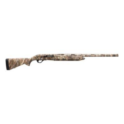 Winchester® SX4 Waterfowl Hunter Semi-Auto Shotgun in TrueTimber DRT?>