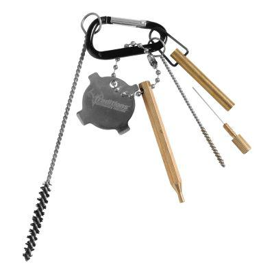Traditions™ 209 / Percussion Tool Kit?>