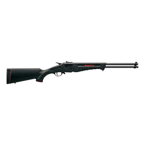 Savage® Arms Model 42 Combination Takedown .22 WMR Rifle/.410 Shotgun?>