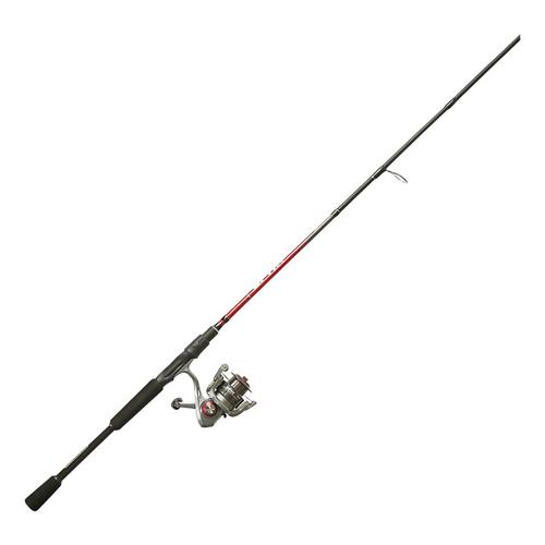 Quantum® Optix Spinning Combo?>
