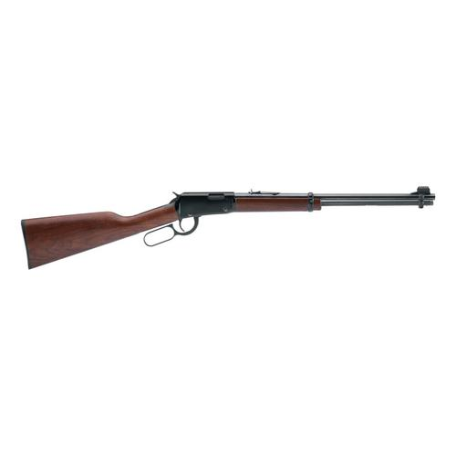 Henry Lever-Action Rifle?>