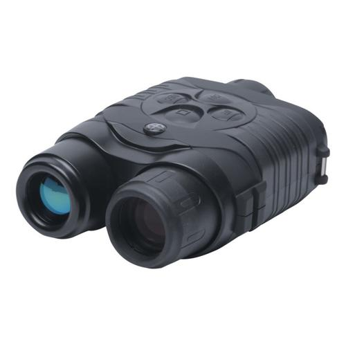 Sightmark® Signal 320RT Digital Night Vision Monocular?>