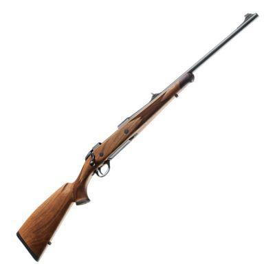 Sako 85 Bavarian Bolt-Action Rifle?>