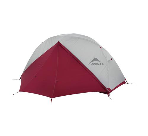 MSR® Elixir™ 1 Backpacking Tent?>