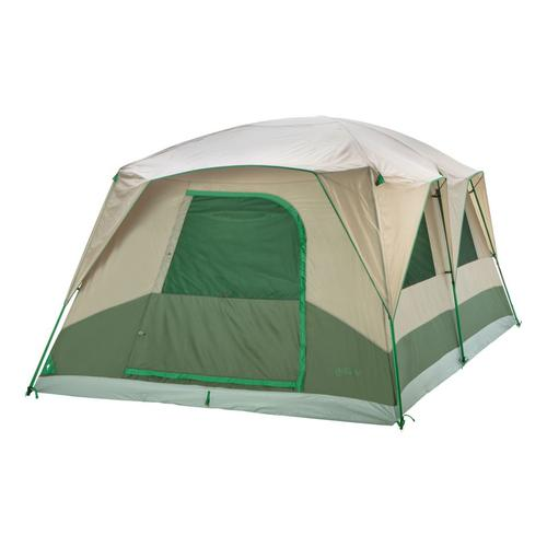 Bass Pro Shops® Eclipse 10-Person Cabin Tent?>