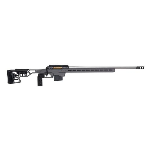 Savage® 110 Elite Precision Bolt-Action Rifle?>