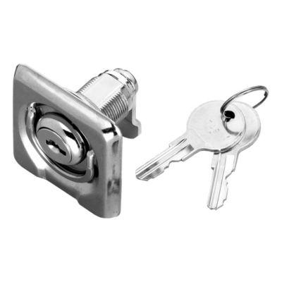 Offshore Angler Locking Lift Ring?>