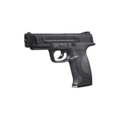 Smith & Wesson M&P 45 BB/Pellet Air Pistol?>