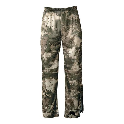 Cabela's Men's Space Rain™ Pants with 4MOST DRY-PLUS®?>