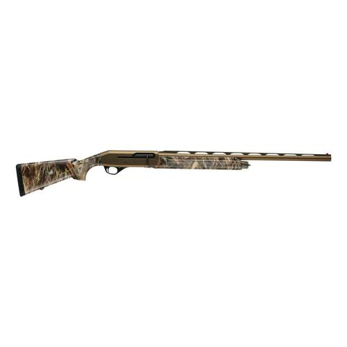 Stoeger M3500 Special Edition Semi Automatic Shotgun?>