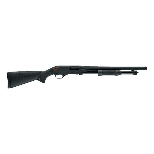 Winchester® SXP Defender Pump-Action Shotgun?>