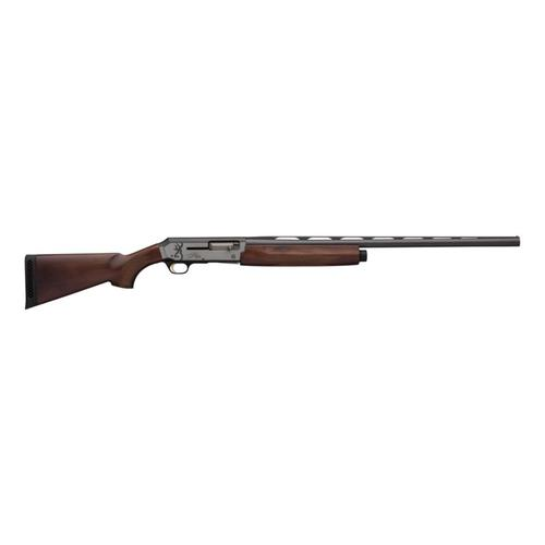 Browning® Silver Field Semi-Auto Shotgun?>