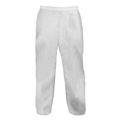 TrueTimber® Men's Lightweight Coverup Pant?>