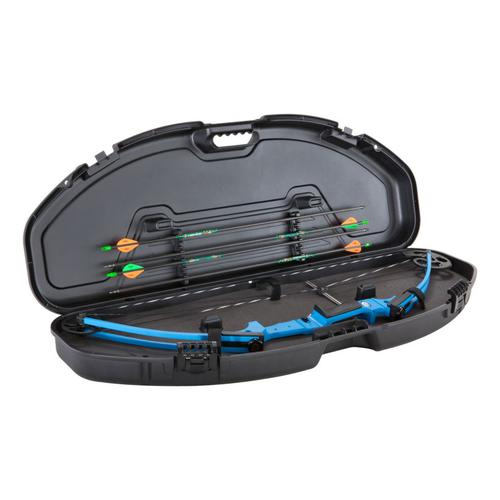 Plano Protector Ultra Compact Compound Bow Case?>