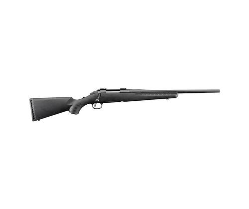 Ruger American Compact Bolt-Action Rifle?>