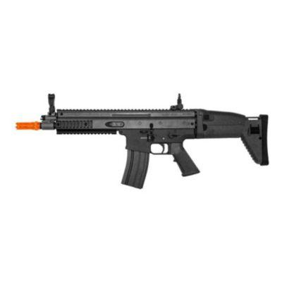 FN-SCAR®-L AEG Airsoft Rifle?>