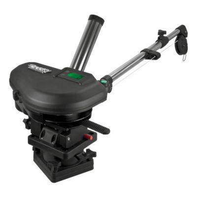 Scotty Electric Downrigger 2106B?>