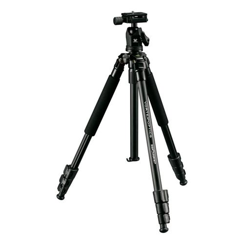 Vortex® High Country Tripod?>