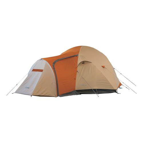 Cabela's West Wind™ Dome Tent?>
