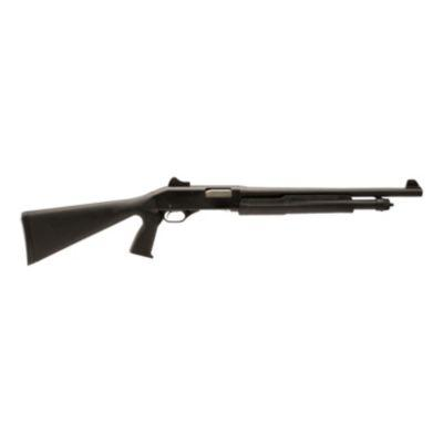 Stevens® 320 Pump Action Shotgun?>
