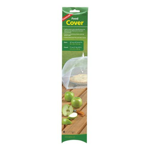 Coghlan's Fold Away Food Cover?>