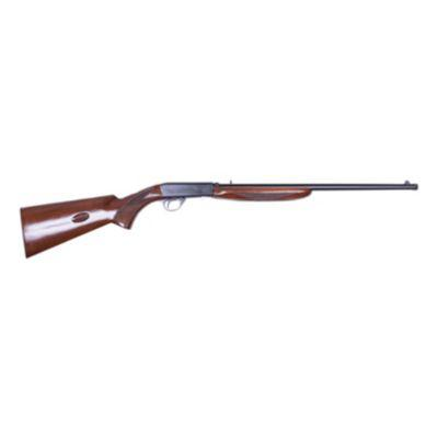 Norinco JW-20 Semi-Auto 22LR Takedown Rifle?>