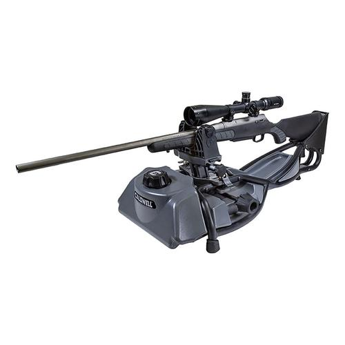 Caldwell® HydroSled™ Shooting Rest?>