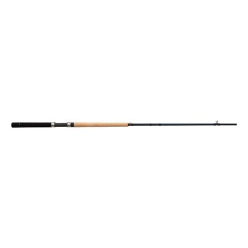 Shimano® Technium Mooching Rod?>