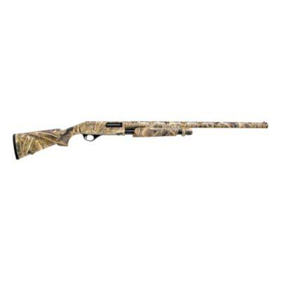 Stoeger® Model P3000 Pump-Action Shotgun?>