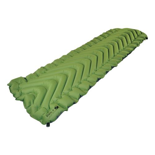 Klymit Static V Sleeping Pad?>
