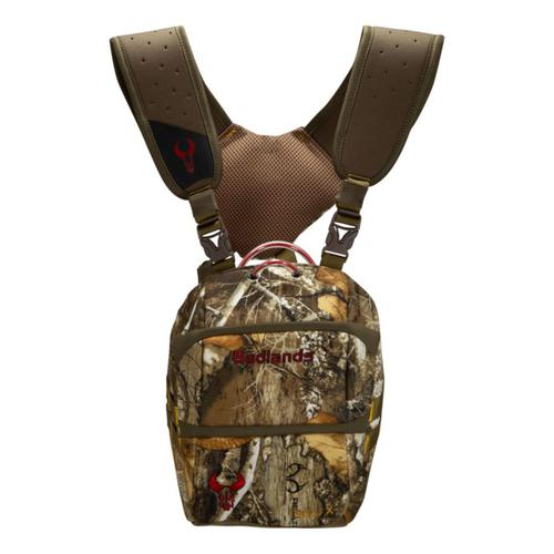 Badlands® Bino X Binocular Harness?>