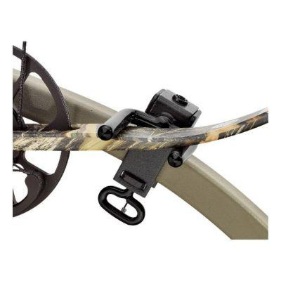 HME Universal Mount Bow Holder?>