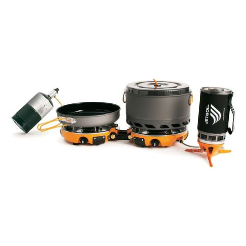 Jetboil® Genesis Base Camp Stove System?>